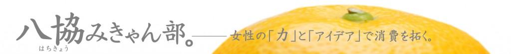 banner_hachikyomikyanbu